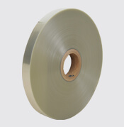 Polyester Film | PET Film | Mylar Film | Cable Raw Materials |